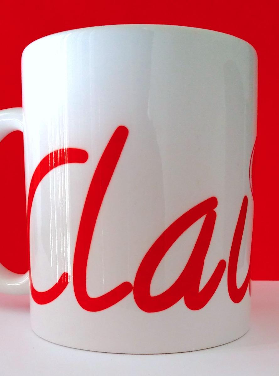 Taza Para Caf Personalizada   25000 en Mercado Libre