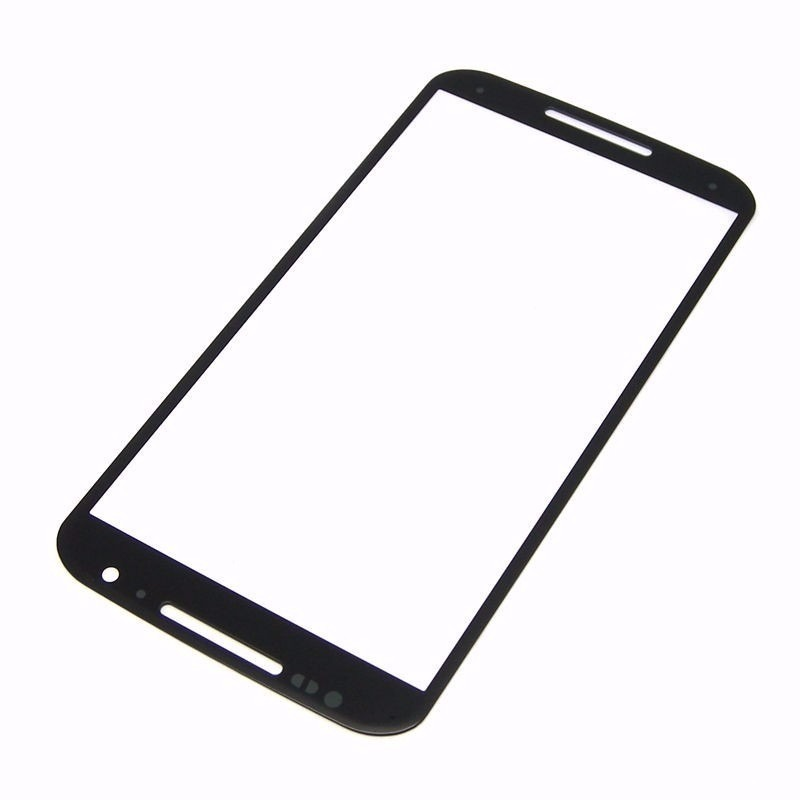Tela Vidro Moto X X2 X+1 Original Segunda Geração 2