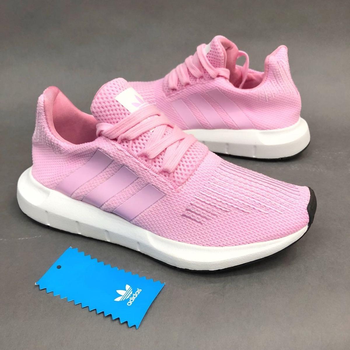 Botas Adidas Para Mujer 2018 | tenis adidas eqt zapatos ...