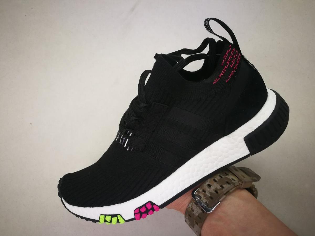 Botas Adidas Mujer 2018   6 estilos modernos de zapatos ...