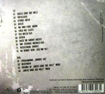 Tokio Hotel - Zimmer 483 Cd Dvd Importados De Eu 249