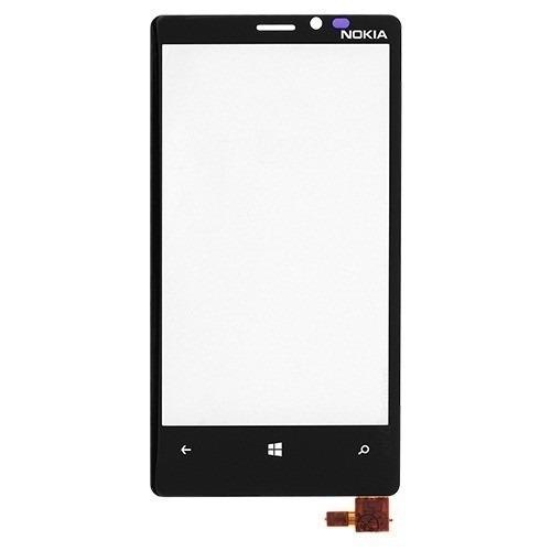 Touch 920 Tela Vidro Celular Nokia Lumia N920 Original
