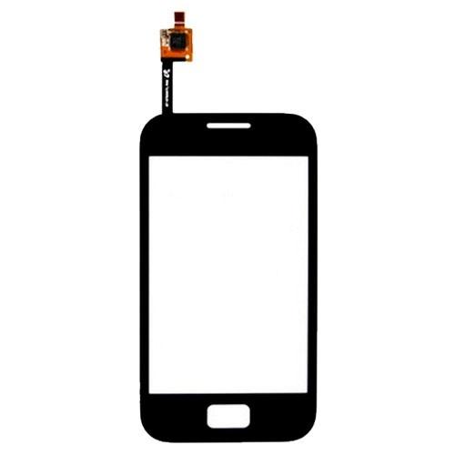 Touch Screen Digitalizador Samsung Ace Plus Planetaiphone