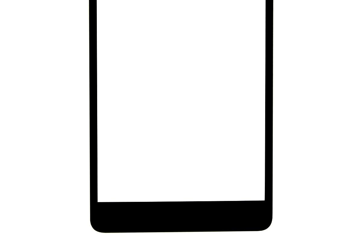 Touch Screen Microsoft Nokia Lumia 535 N535 Rm 1092 Ct2s