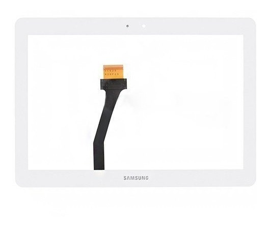 Touch Screen Samsung Galaxy Tab 2 10.1 Gt-p5100 P5110 Orig