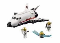 Transbordador Espacial - Lego City - $ 2.000,00 en Mercado ...