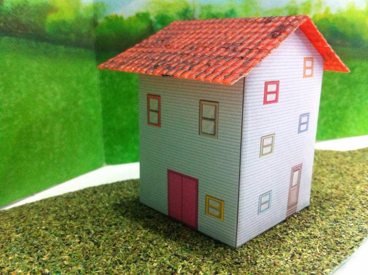 Casa Ecologica Costo Design Per La Casa E Idee Per La