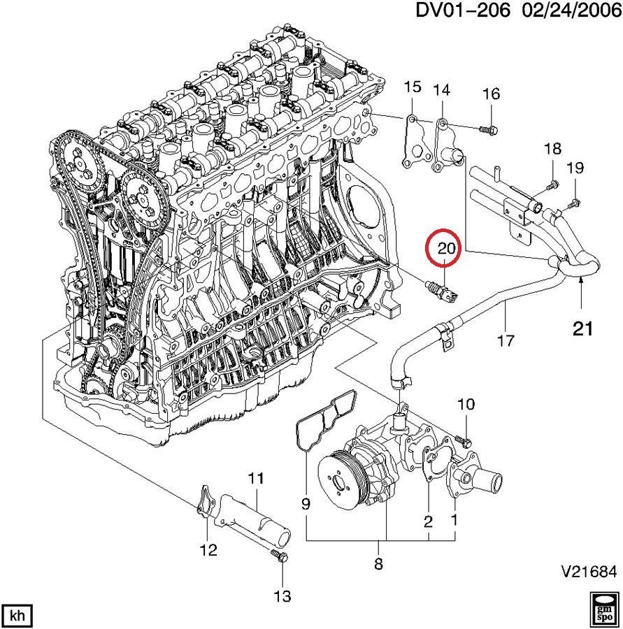 [WRG-0721] Daewoo Dsl 601 Wiring Diagram
