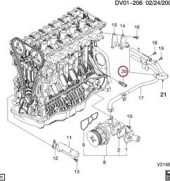 daewoo matiz electrical wiring diagram wiring diagram and schematics [ 891 x 900 Pixel ]