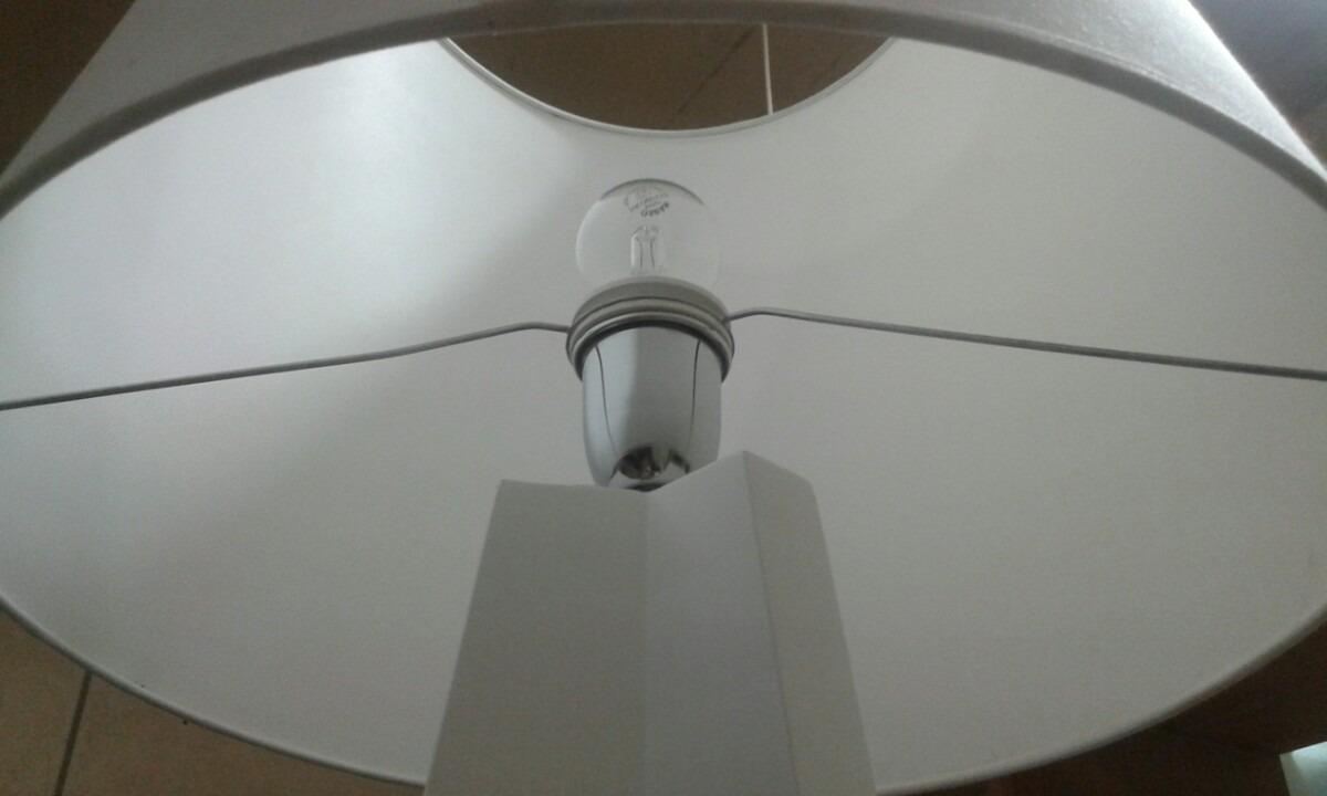 Velador Madera Diseo Iluminacion Forbidan Muebles   1