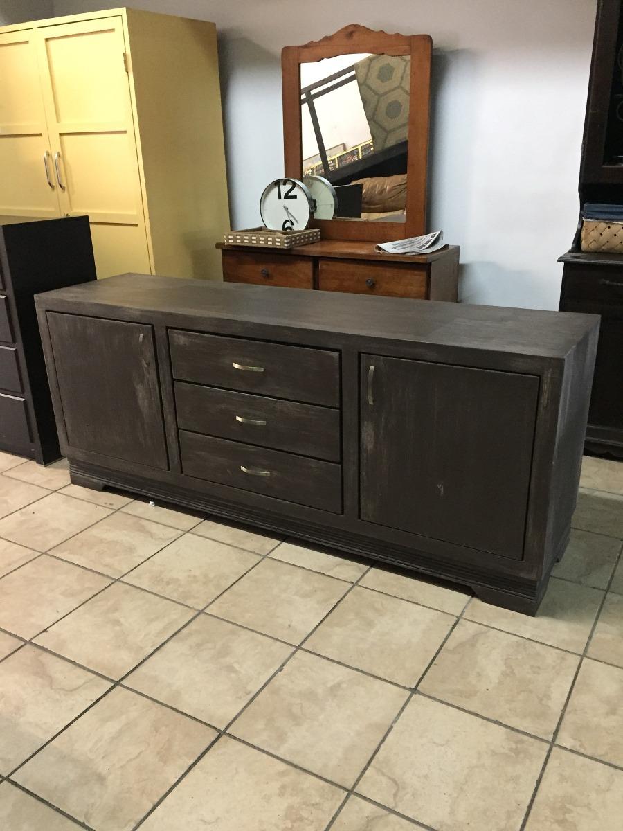 Venta De Garage Muebles Importadosantiguosadornos Y Ms
