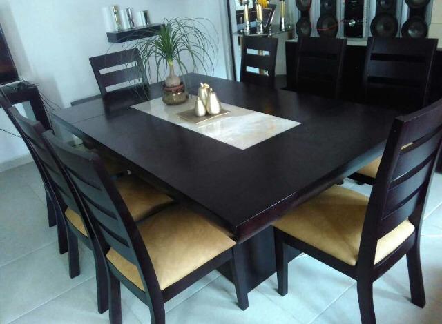 Venta De Muebles Usados En Getafe | Compra Y Venta De ...