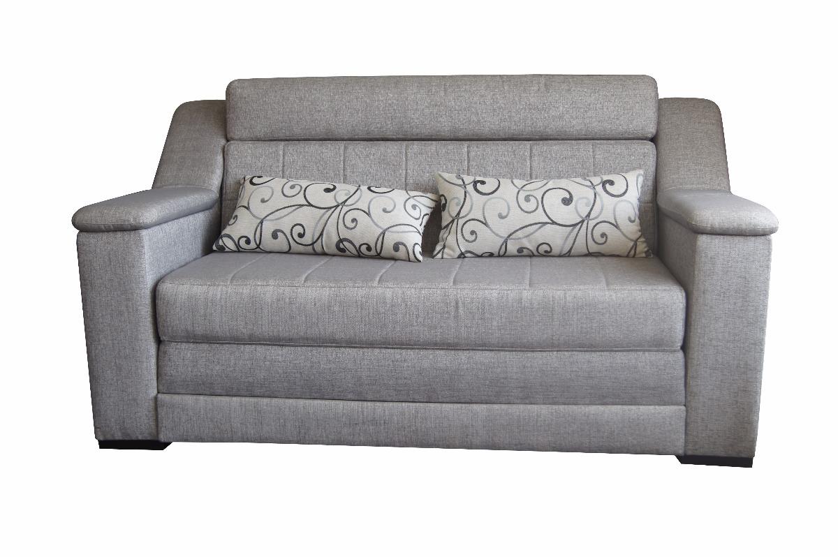 sofa cama bogota venta macy s de sofá abatible y puffs 350 00 en