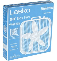 box fan fuse [ 1023 x 1200 Pixel ]
