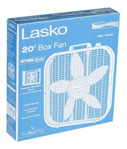 small resolution of box fan fuse
