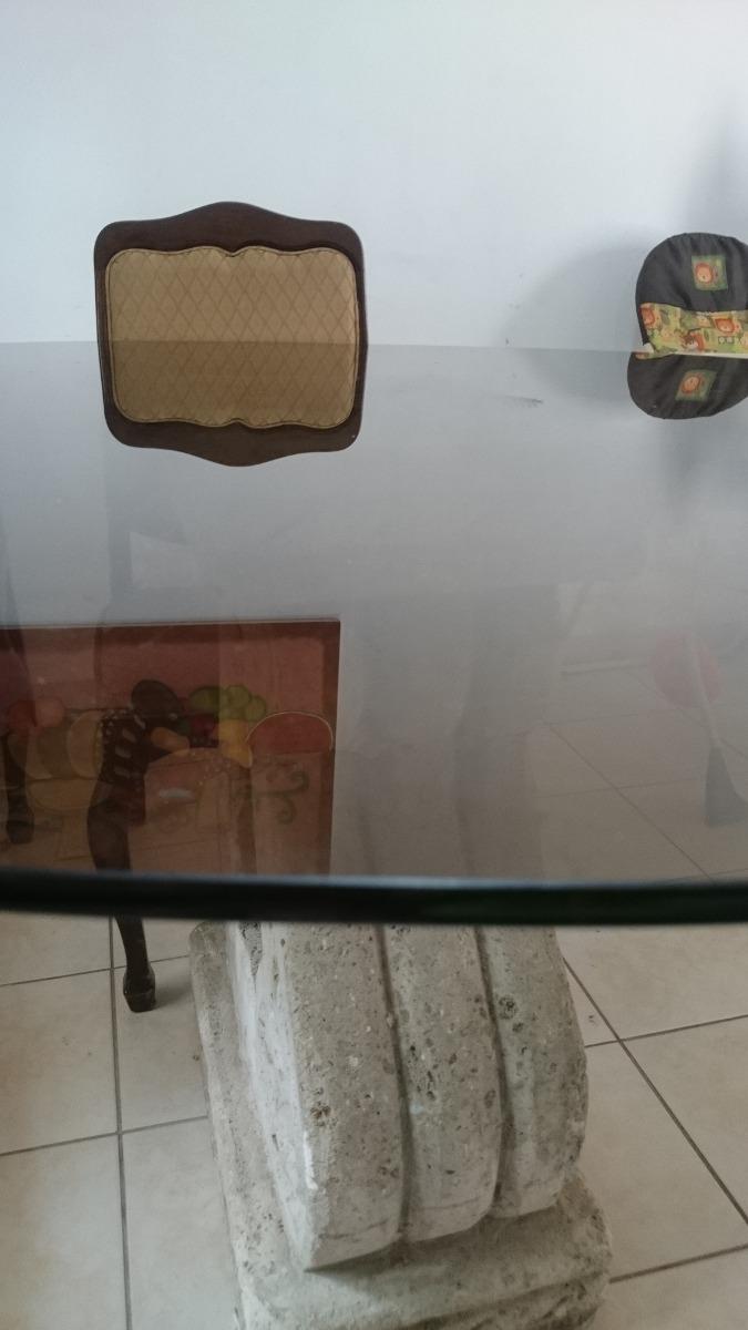 Vidrio Para Mesa   200000 en Mercado Libre