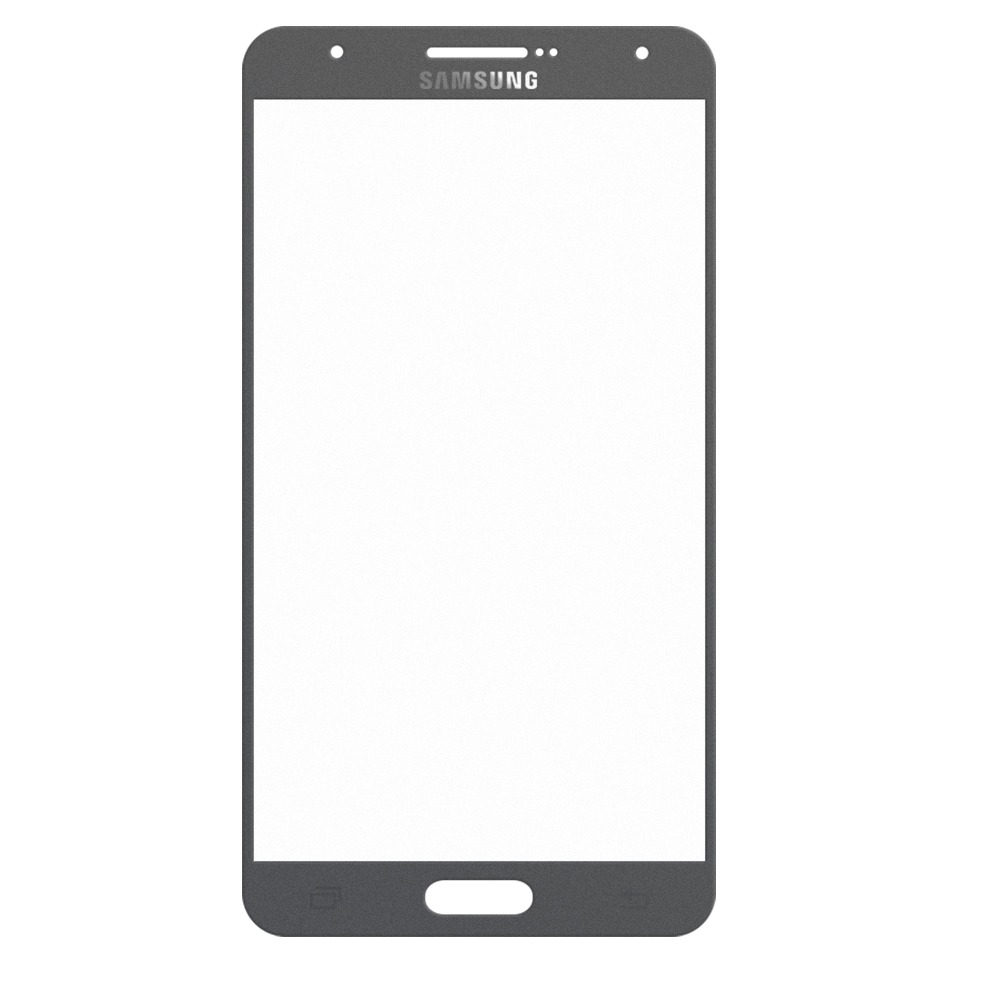 Vidro Tela Original Galaxy Note 3 Visor Lente S Touch