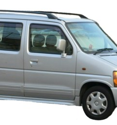 wagon r manual de mecanica cargando zoom  [ 1200 x 685 Pixel ]