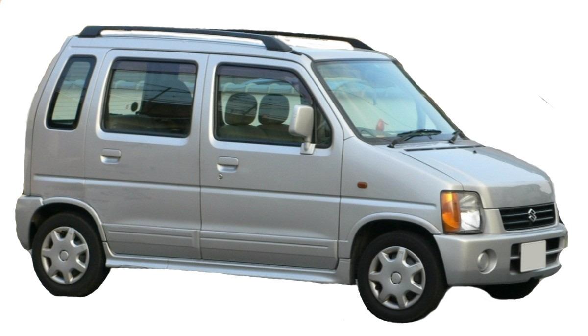 hight resolution of wagon r manual de mecanica cargando zoom