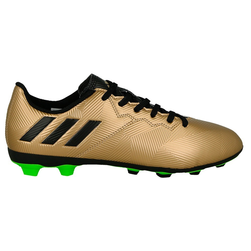 buy online 38476 eabdc Zapatos Para Soccer Adidas -