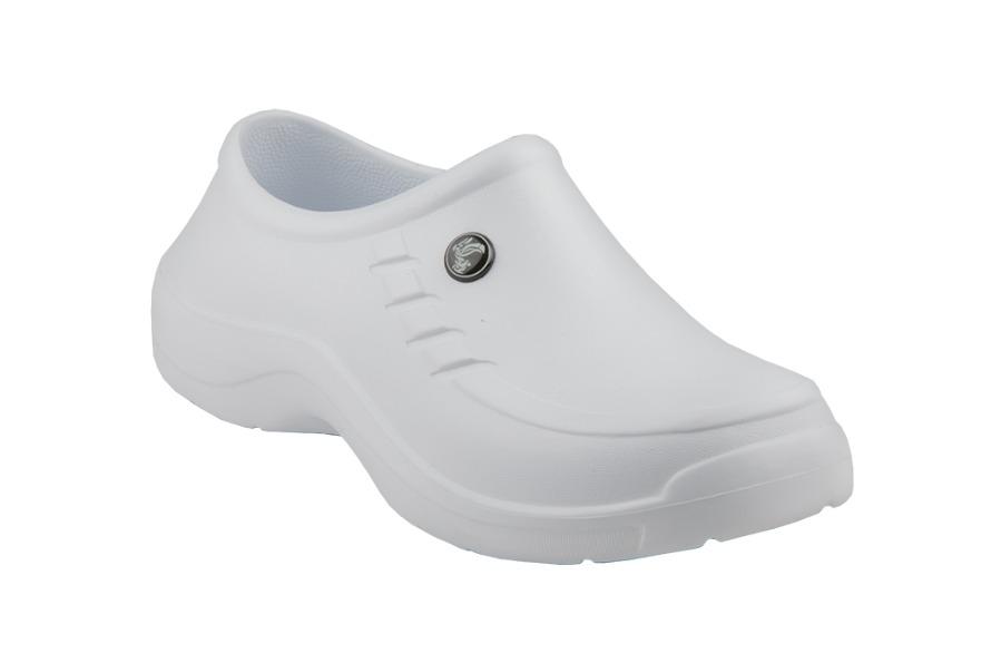 Zapatos Para Chef Cocina Mdicos Panadera Etc   399