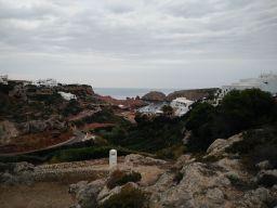 Barranco Cala Morell