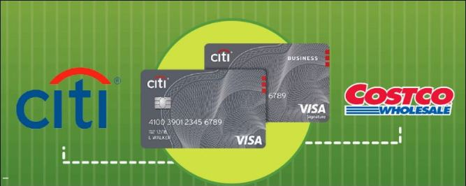 Pay Costco Citi Card Login | Cardonline co