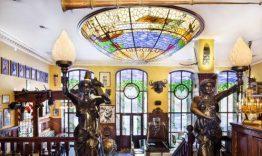 elblogdeceleste- local the geographic club