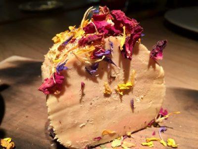 elblogdeceleste- foie