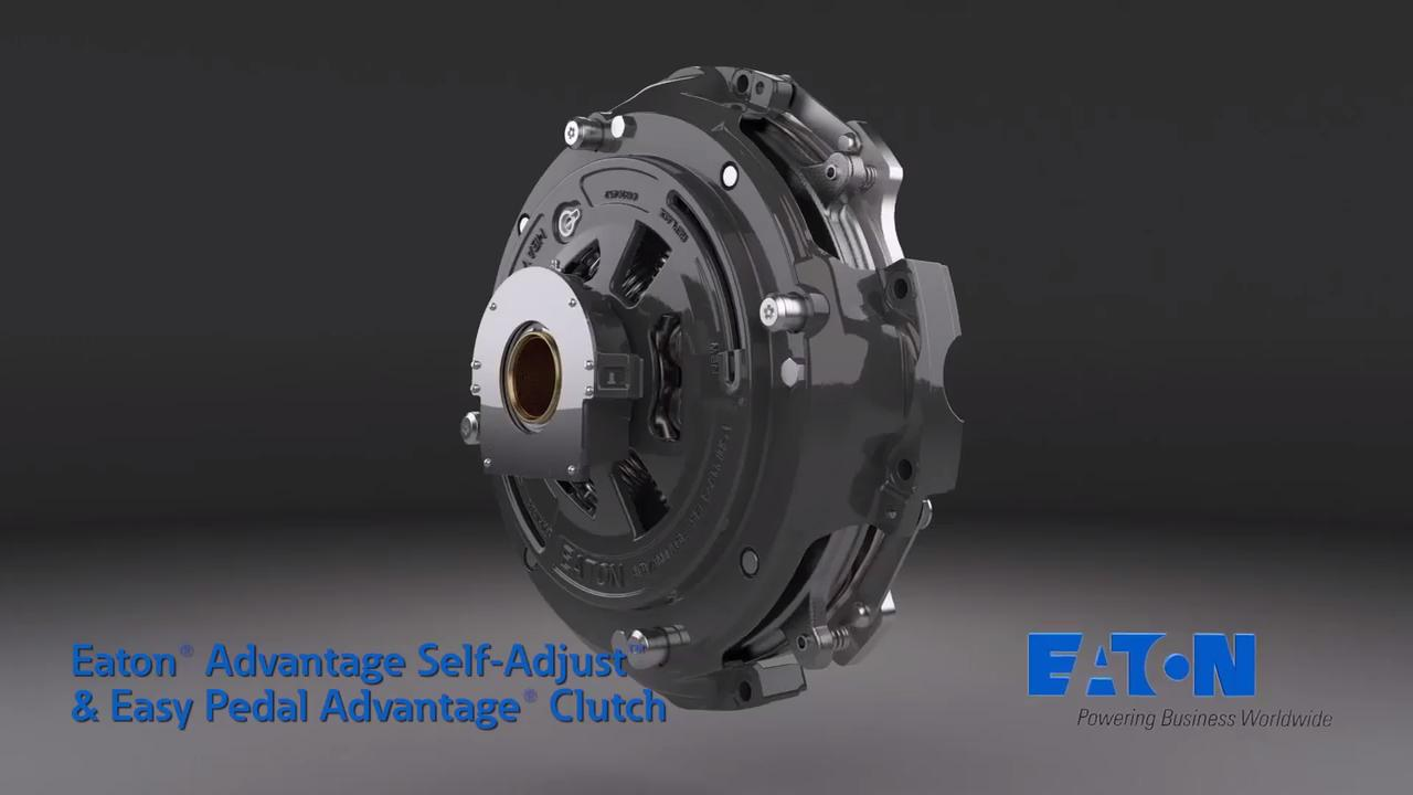hight resolution of eaton 9 speed clutch linkage diagram