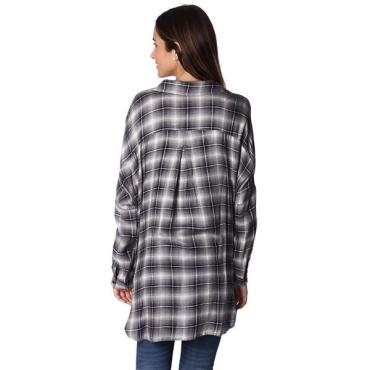 flannel1