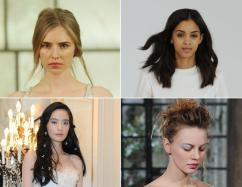 Laissez-Hair