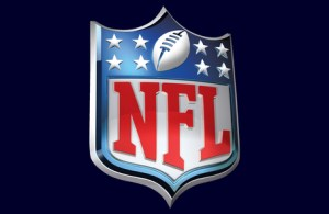 NFL to Release 2013-14 Schedule on April 18