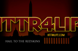 Redskins: Change We Can Be Proud Of