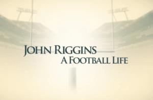 John Riggins: A Football Life
