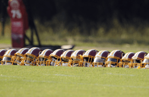 State of the Redskins Roster: Who Stays, Who Goes?