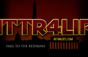 Redskins Notes & Quotes 9-14-2015