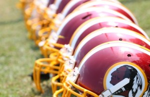 Notes & Observations From Redskins vs Ravens 8-29-2015