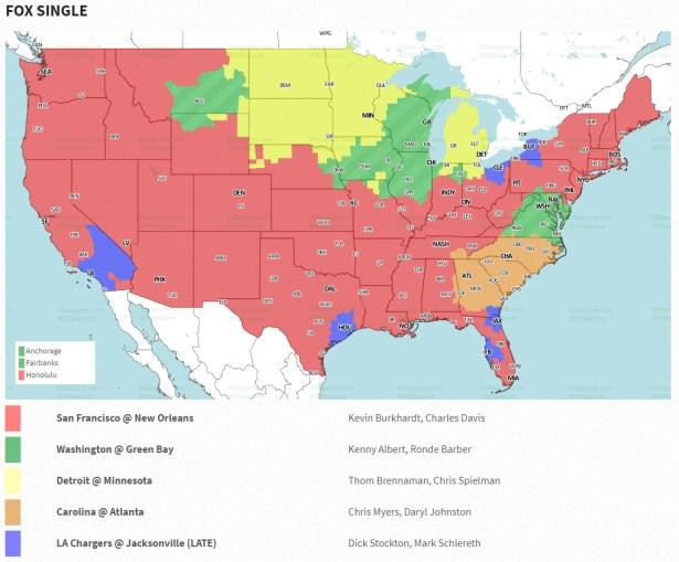 Redskins vs Packers Week 14