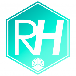 HTX Radio