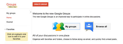 g_groups