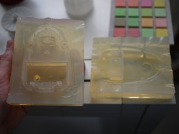 3D-Printing-Day0161