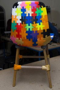 3D-Printed-Art-Chair2