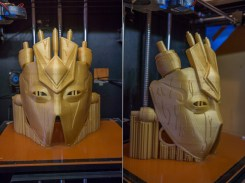 diablo-iii-witch-doctor-mask-3d-print-pic-3