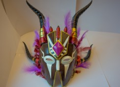 diablo-iii-witch-doctor-mask-3d-print-pic-5