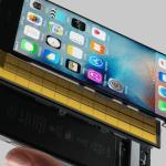 3D Touchの廃止はスマートフォンの重要な転換点に