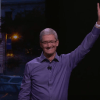 Appleのスペシャルイベント、3月25日開催?? 発表されるのは新製品か新サービスか