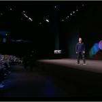 Apple、今週にもiPhone 12発表イベントの日程を発表か?