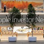 Apple 第4四半期決算(日本時間26日早朝発表)の注目点は?