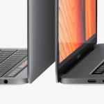 5G対応MacBook、早ければ2020年後半に登場?
